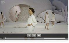 Barnes & Noble lanzan servicio de Video para el Nook