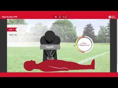 Every year in the United States more than 500,000 adults and children experience a cardiac arrest. Less than 15% survive. The American Heart Association hired PT, formerly Weejee Learning, to emphasize the importance of high quality CPR with an online game. Learners jump right into simulated CPR from the perspective of three roles—compressor, ventilator, and team leader. Points, timers and leader boards incentivize top performance.