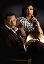 Do you love the look from the show Empire. Here's a close up look and design lesson from the interiors of Empire TV show. Serie Empire, Empire Cast, Empire Fox, Empire Memes, Empire Quotes, Lucious Lyon, Epic Facts, Empire Season, Hip Hop
