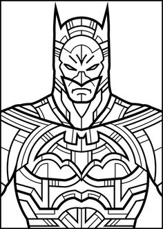 428 Best Comic Coloring Images Colouring Pages For Kids Coloring