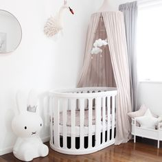 Buy Kaylula Sova Classic Cot - White  by Kaylula online and browse other products in our range. Baby & Toddler Town Australia's Largest Baby Superstore. Buy instore or online with fast delivery throughout Australia.