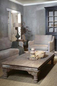 MazzWonen-- #Inspiratie #Decoratie #Styling #Rustic #Style #Wonen #DIY