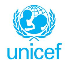just by signing up for this you can give a child in need a free vaccine which can save their life  http://www.unicef.ca/en/your-email-can-save-a-life-today