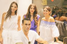 Women fashion boutiques in Corfu and Athens, greek designers, luxury fashion Corfu, Ancient Greek Sandals, Boutique, Spring, Luxury Fashion, Flower Girl Dresses, Ruffle Blouse, Photo And Video, Wedding Dresses