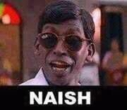 vadivel nice Comedy Quotes, Comedy Memes, Funny Quotes, Vadivelu Memes, Funny Memes, Tamil Jokes, Funny Comments, Quotations, Qoutes