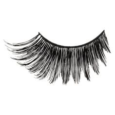 Cheryl Eyelashes (€5,87) ❤ liked on Polyvore featuring beauty products, makeup, eye makeup, false eyelashes, beauty, fillers, accessories, cosmetics, women and miss selfridge