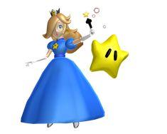 46 best princess rosalina images mario luigi princesses super