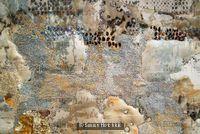 Susan Hotchkis- Textile artist