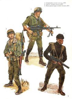 idf military uniform 12 by guy191184 on DeviantArt