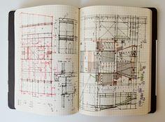 Galería de Los dibujos del Taller de Augusto H. Álvarez - 2