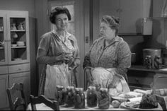 andy griffith show pickle story - Google Search