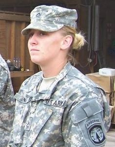 KILLED IN ACTION Army Cpl. Michelle R. Ring Died July 2007 Serving During Operation Iraqi Freedom of Martin, Tenn. assigned to the Military Police Battalion, Fort Benning, Ga. died July 5 of wounds sustained from enemy mortar fire in Baghdad.