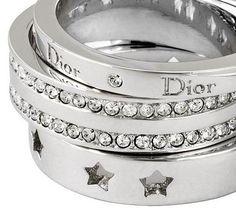 dff3ded5fa3c DIOR Bijoux Minimalistes, Diamant, Dior Joaillerie, Mode, Ysl, Bracelets,  Bracelets