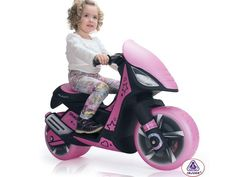 Big Toys Exclusive U.S. distributor for high quality ride-on toys and scooters. We carry Fisher Price Power Wheels, Big, Injusa, Kid Trax, Mini Motos, MotoTec, Feber, NPL, Kalee, Toys Toys, Wheelman, Emad, Rastar, ScooterX, Cruzin Cooler Scooters, Henes and Evo Powerboards.