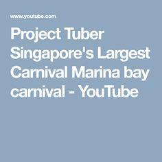 Wonder Man, Festival Guide, Romantic Gif, Event Photography, Photo Backgrounds, Marina Bay, Like4like, Carnival, San Francisco