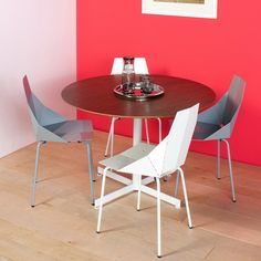 Rover Dining Table, $489.30, now featured on Fab.
