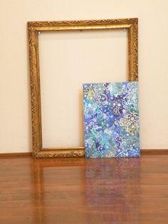 Gallery Miyashita 2012