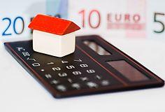 Tout ce que vous devez savoir avant de faire un crédit immobilier
