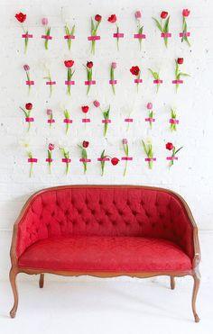 parede-de-flores-backdrop-casamento-casarpontocom (11)