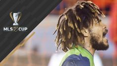 Seattle Sounders' Roman Torres hoping to add to string of career highs Visit Toronto, Toronto Fc, Mls Seattle, First World Cup, Penalty Kick, Mls Cup, Seattle Sounders, Western Conference