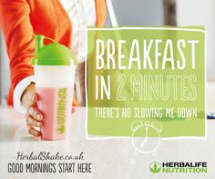 This has been my breakfast for the past 7 months and it has truly changed my life! Those who say Herbalife is expensive . Herbalife Dieta, Herbalife Shake, Herbalife Nutrition, Herbalife Recipes, Herbalife 3 Day Trial, Honey Crunch, Strawberry Cinnamon Rolls, Balsamic Vinaigrette Recipe, Crunch Recipe
