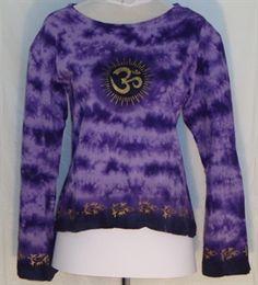 Boho Clothing Australia Boho clothing tie dye