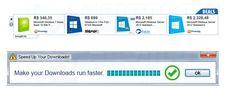 Uninstall #Ads by CostItApp: Ein paar einfache Schritte für Anzeigen nach CostItApp Removal