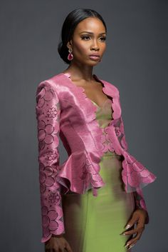 House of Deola presents Komole Kandids Series 2 | BellaNaija Style interviews The Designer