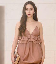 Krystal Sulli, Jessica & Krystal, Krystal Jung, Jessica Jung, Kpop Girls, Girl Crushes, Role Models, Ulzzang, Makeup Looks