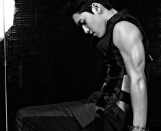 Cho Jong-Hwan 100%