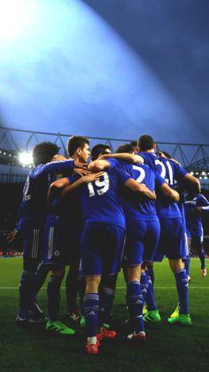 153 Best Chelsea Images Chelsea Football Football Soccer