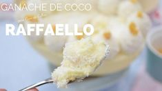 Como Fazer Ganaches – Cursos de Doces Gourmet Keto Mouse, Nutella, Keto Biscuits, Chocolate Blanco, Mouse Cake, Confectionery, Food And Drink, Cream, Cooking