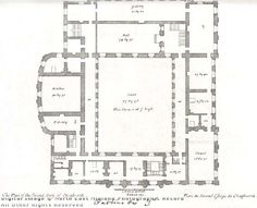 Chatsworth floorplan