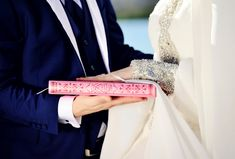 ImageFind images and videos about wedding, marriage and lhlal on We Heart It - the app to get lost in what you love. Cute Muslim Couples, Romantic Couples, Wedding Couples, Cute Couples, Wedding Photos, Muslim Couple Photography, Wedding Photography, Islam Marriage, Muslim Women