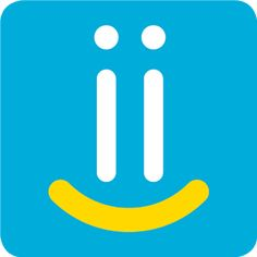Smiile is an online service for users to share their ressources, material or immaterial.