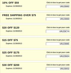 eastbay promo code free international shipping