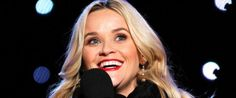 Reese Witherspoon Celebrates 5-Year Anniversary With... #ReeseWitherspoon: Reese Witherspoon Celebrates 5-Year… #ReeseWitherspoon