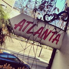 A mecca for #Southern hospitality, diverse #music heritage and birthplace of the #civilrights movement in #America.  This month #PSThisRocks will be taking you for a spin through #Atlanta, #Georgia!! Stay tuned for must-sees, hotels, #ATLMKT #fashion, good eats, and local secrets  . For those planning to attend AmericasMart Atlanta, pay close attention for all your #travel needs! #south #USA #food