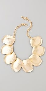 Shop Designer Fashion Jewelry Online