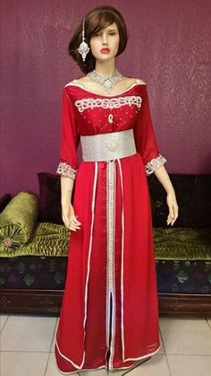 top fashion ar: تصديرة العروس الجزائرية 2015 على الفيس بوك 2016