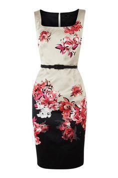 Georgia Duchess dress $150
