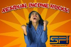 Earn money online with the world's largest affiliate network, SFI Earn From Home, Make Money From Home, How To Make Money, Online Earning, Earn Money Online, Online Jobs, Internet Marketing, Online Marketing, Million Men