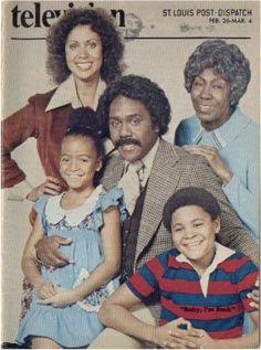 black tv shows Jet Magazine, Black Magazine, Black Actors, Black Celebrities, Celebs, Great Tv Shows, Old Tv Shows, Black Sitcoms, Ebony Magazine Cover