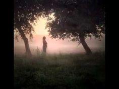 ▶ Paul Cardall - Redeemer - YouTube