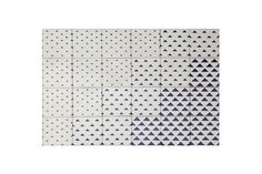 Vicco Tile Collection from Studio Davidpompa