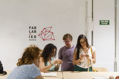 Fab Lab Taller Moda.jpg