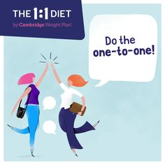 Want the weight gone? Do the one-to-one. Get in touch today to take the first step of your journey! Weight Loss Goals, Weight Loss Transformation, Weight Loss Motivation, Weight Loss Journey, Motivation Goals, Helping Others, Helping People, Cambridge Weight Plan, Cambridge Diet Step 2