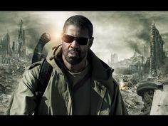 The Book of Eli (2010) Official Trailer - Denzel Washington, Mila Kunis Movie HD - YouTube