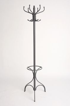 Urban Outfitters Coming & Going Coat Rack, $79.00
