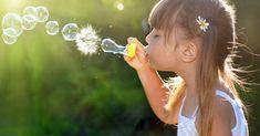 La fabrication de bulles de savon - [node:vocab:3:term] - utile.fr